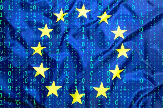 gdpr_eu_europe_data_protection_security_compliance_thinkstock_683988510100749427large