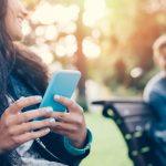 Bí quyết giúp nữ giới hẹn hò online an toàn