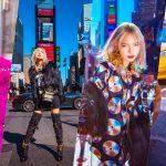 """H&M ra mắt BST đặc biệt với thông điệp """"Tình yêu cho tất cả mọi người"""""""