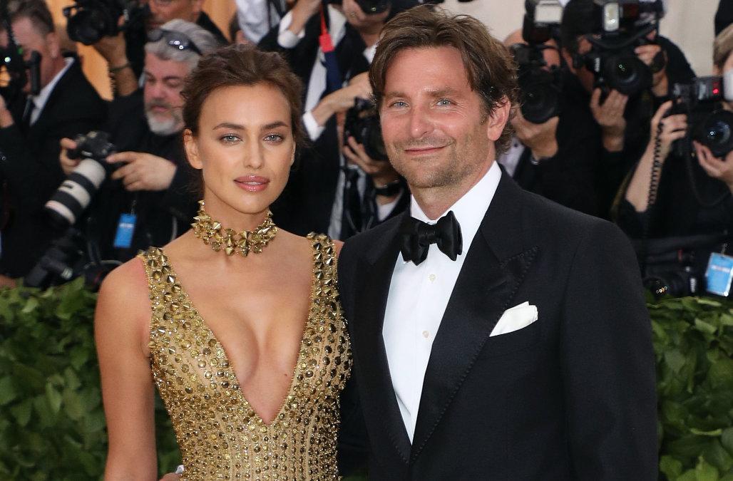 Các ngôi sao Hollywood không còn hứng thú trả lời phỏng vấn về đời sống cá nhân