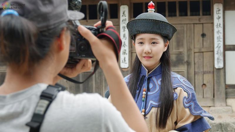 jin-ji-hee-11