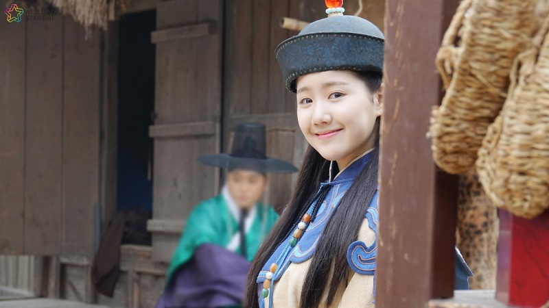 jin-ji-hee-14