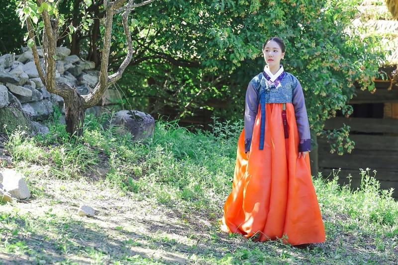 jin-ji-hee-2