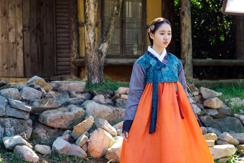 jin-ji-hee-3
