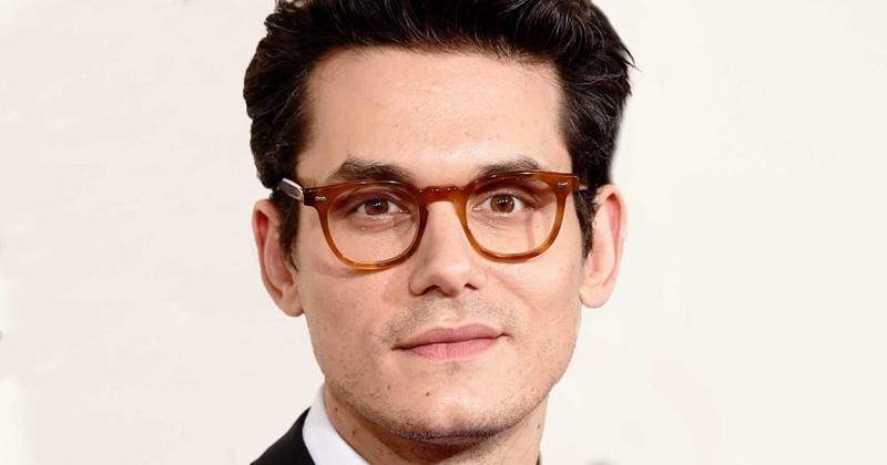 """Bí quyết có làn da căng bóng ở tuổi 41 của John Mayer: """"Đừng dại dột mà yêu ai"""""""