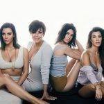 Nước Mỹ còn dung túng cho văn hoá độc hại của gia đình Kardashian đến bao giờ?