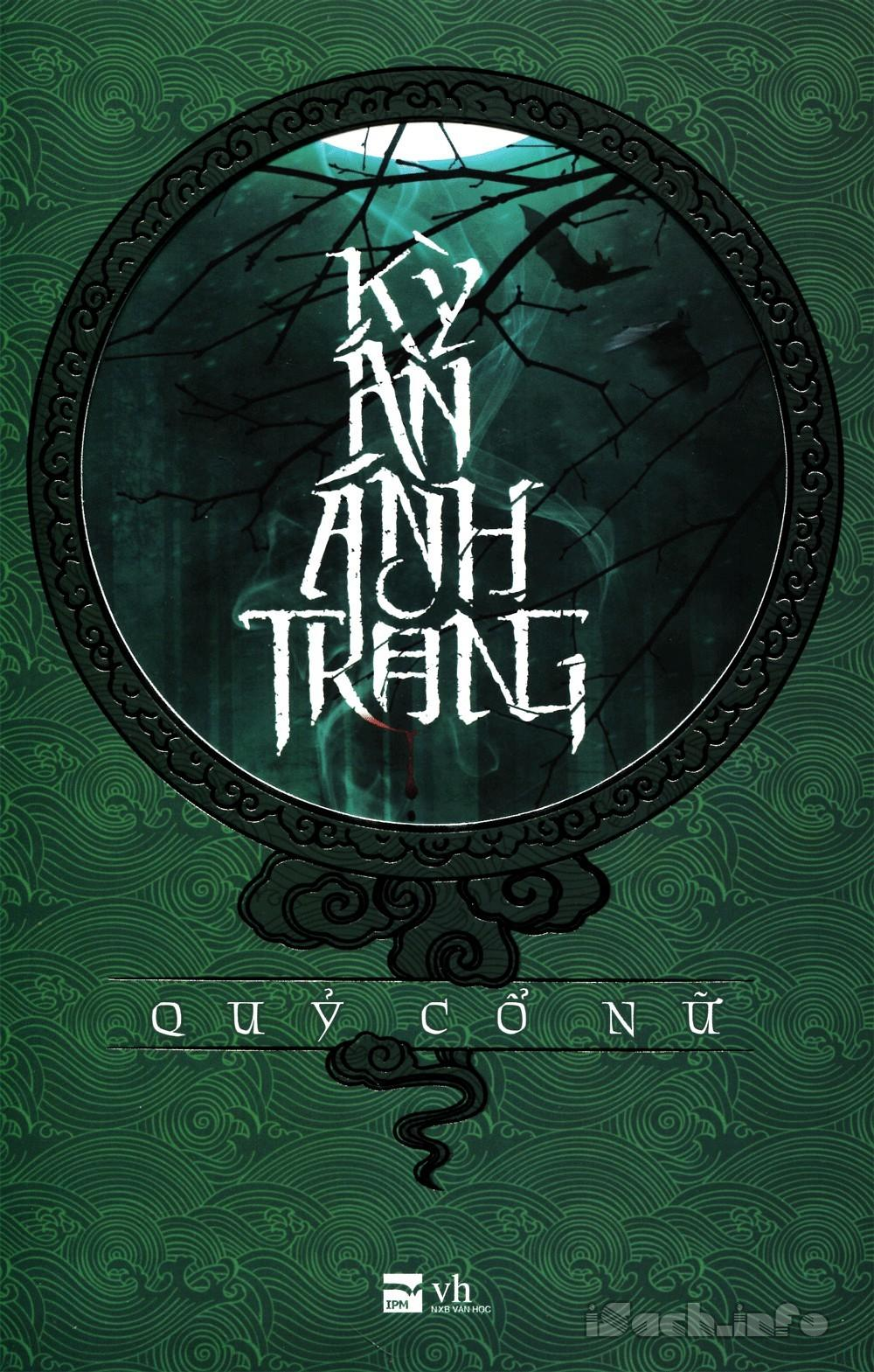 ky_an_anh_trang__quy_co_nu
