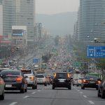 Hàn Quốc khẳng định coi say rượu khi lái xe là hành vi sát nhân