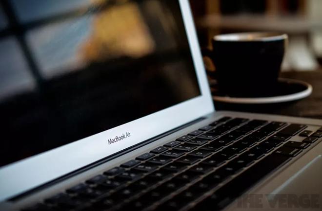 Bloomberg: Apple sẽ ra mắt iPad Pro, MacBook Air mới vào tuần tới