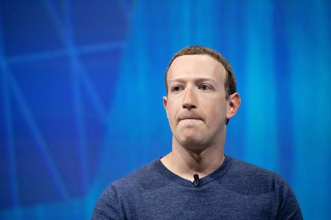 """Ireland điều tra Facebook vì """"lỗ hổng"""" ảnh hưởng 50 triệu tài khoản"""