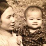 Nhạc sĩ Quốc Bảo: Người đẹp mãn đời