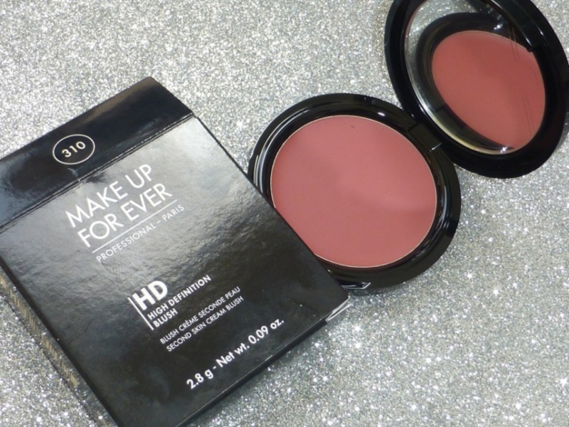 mufe-second-skin-hd-blush-1-1