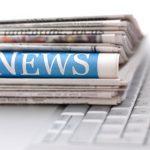 Hai cơ quan báo chí bị phạt vì thông tin sai, không đúng tôn chỉ