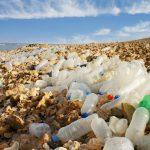 """Coca-Cola đứng đầu danh sách """"đáng xấu hổ"""" về môi trường"""