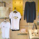 Ứng dụng công nghệ tái chế biến quần áo cũ thành mới tại Hong Kong