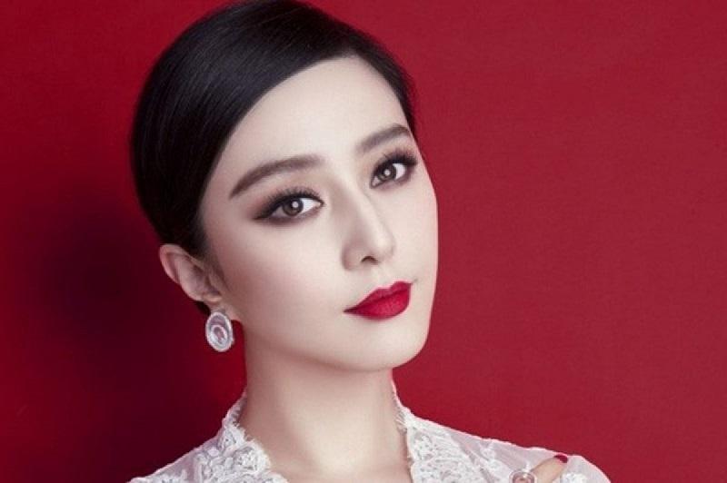 Nữ diễn viên họ Phạm liệu có thể quay trở lại và một lần nữa thống trị Showbiz?