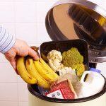 Đầu tư 2 triệu USD phát triển phần mềm chống lãng phí thực phẩm