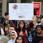 Mỹ bắt giữ 4 người liên quan đến cuộc biểu tình ở Charlottesville