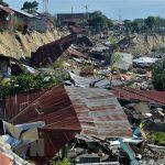Tiếp tục động đất ngoài khơi Indonesia, chưa có cảnh báo sóng thần