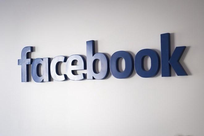 """Facebook sẽ """"hóa vàng"""" hơn 800 trang và tài khoản tung tin sai lệch"""
