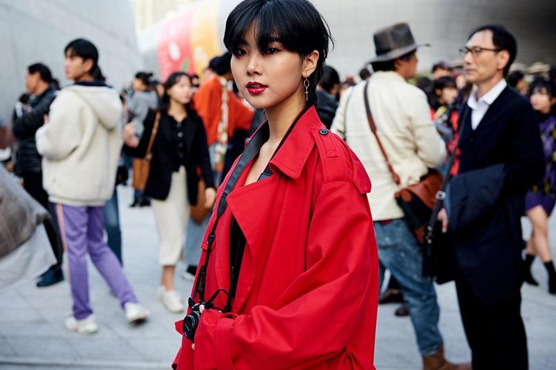 tui-xach-gioi-tre-han-seoul-fashion-week-xuan-he-2018-tap-chi-dep-002
