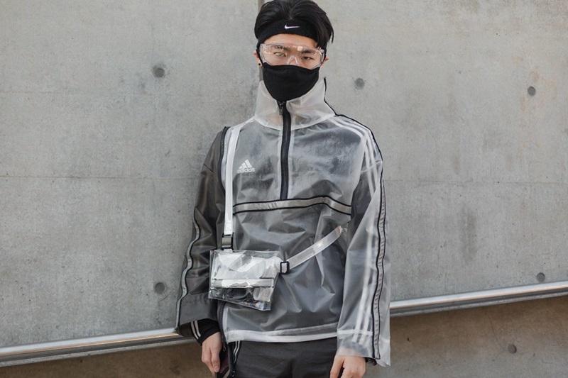 tui-xach-gioi-tre-han-seoul-fashion-week-xuan-he-2018-tap-chi-dep-009