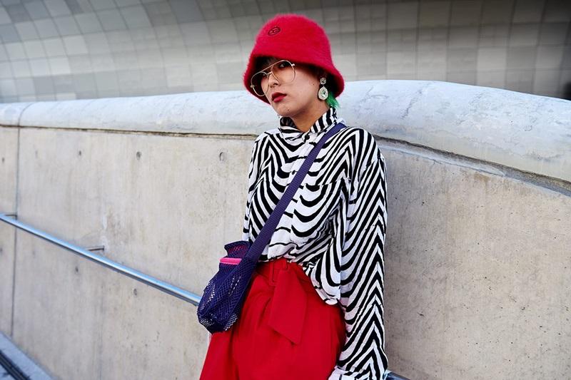 tui-xach-gioi-tre-han-seoul-fashion-week-xuan-he-2018-tap-chi-dep-022