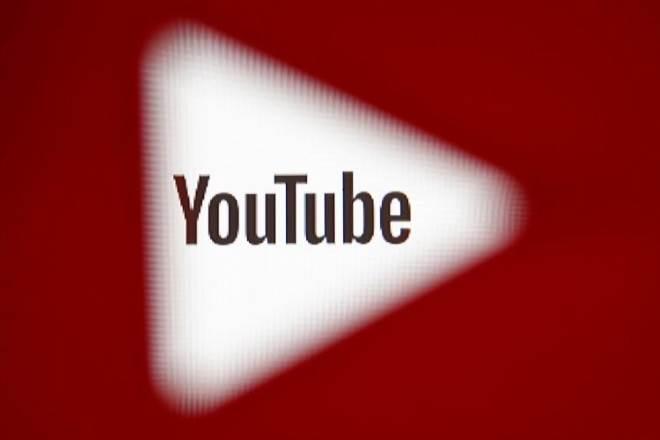 YouTube khôi phục truy cập nhưng vẫn chưa rõ nguyên nhân sập mạng