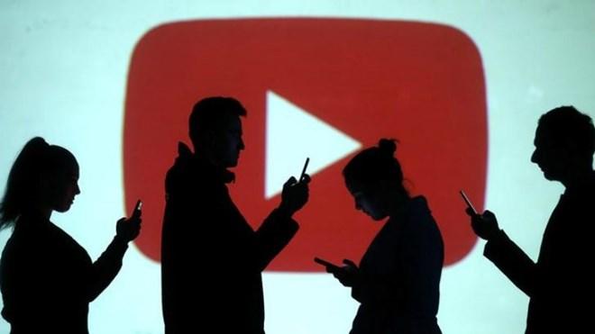 YouTube sẽ hiển thị nhiều quảng cáo dựa trên thói quen tìm kiếm