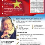 """[Infographics] Nhạc sỹ Văn Cao – """"Bậc tài danh thế kỷ"""""""