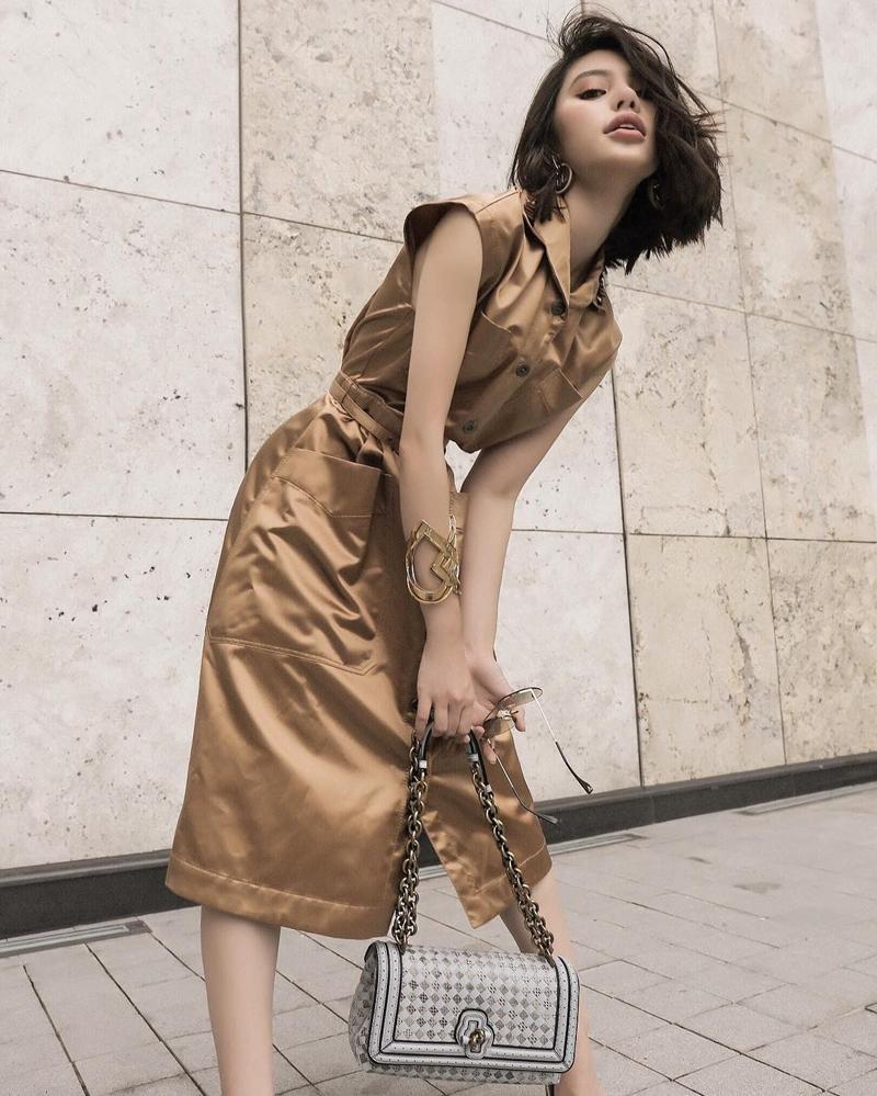 20180611_street_style_my_nhan_viet_deponline_04