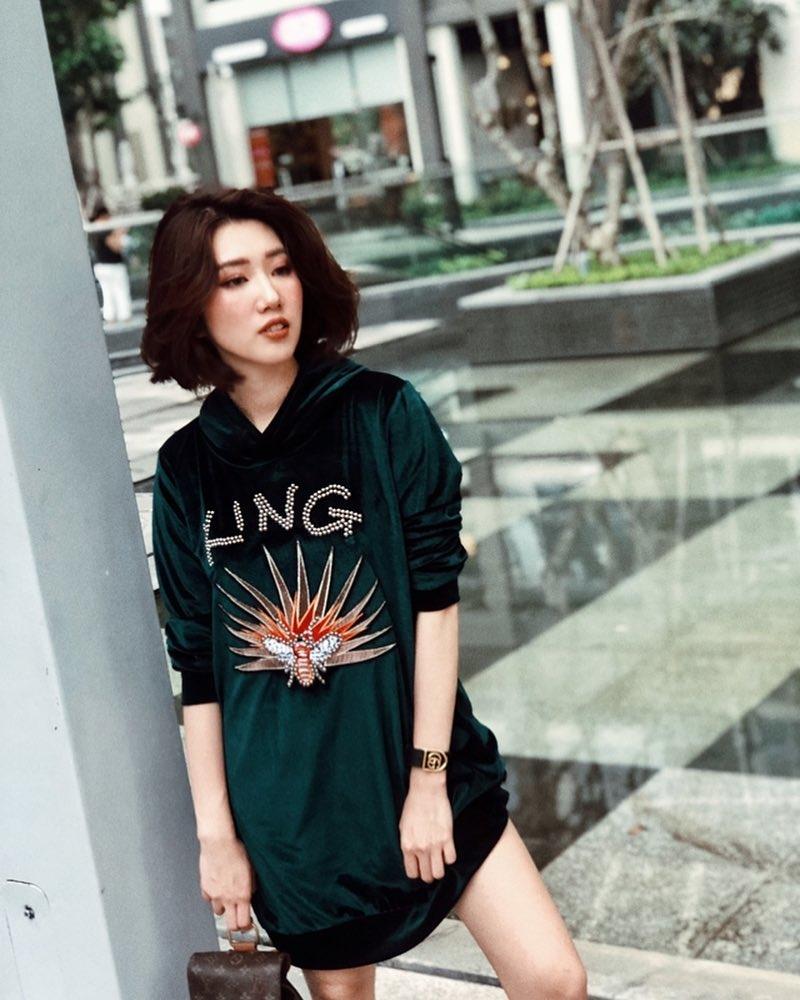 20180611_street_style_my_nhan_viet_deponline_16