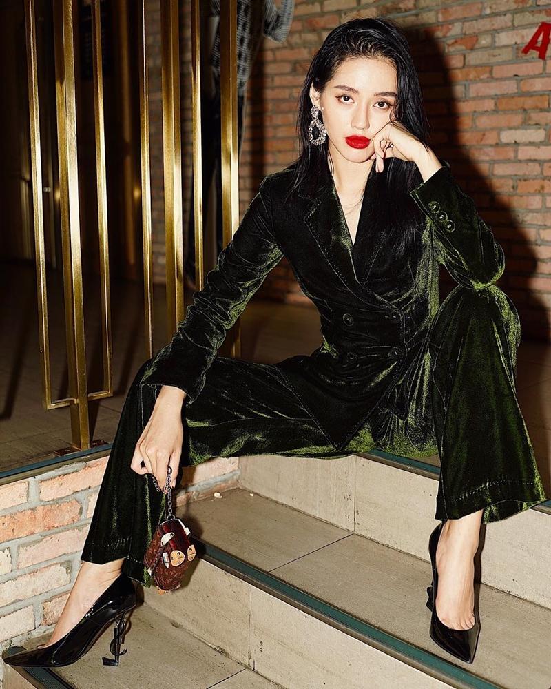 20180611_street_style_my_nhan_viet_deponline_21