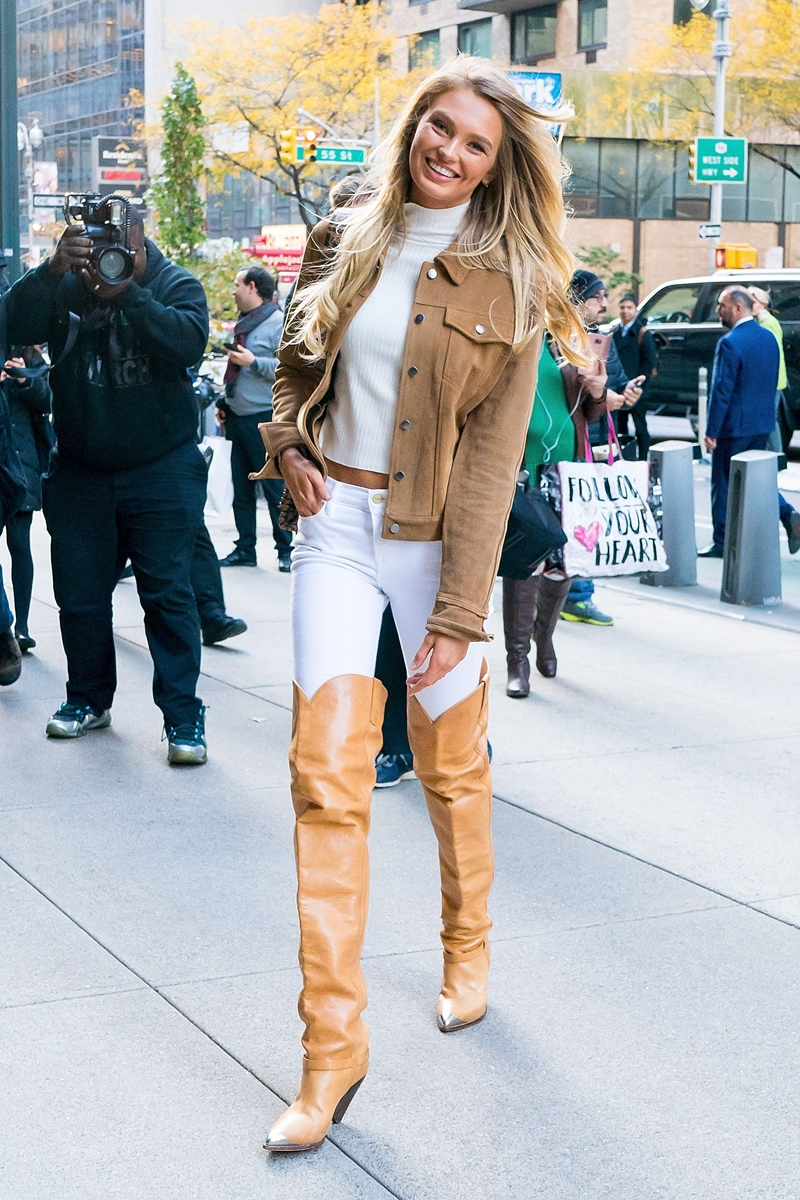 20180811_street_style_thien_than_victoria_secret_fashion_show_2018_deponline_08_romee_strijd