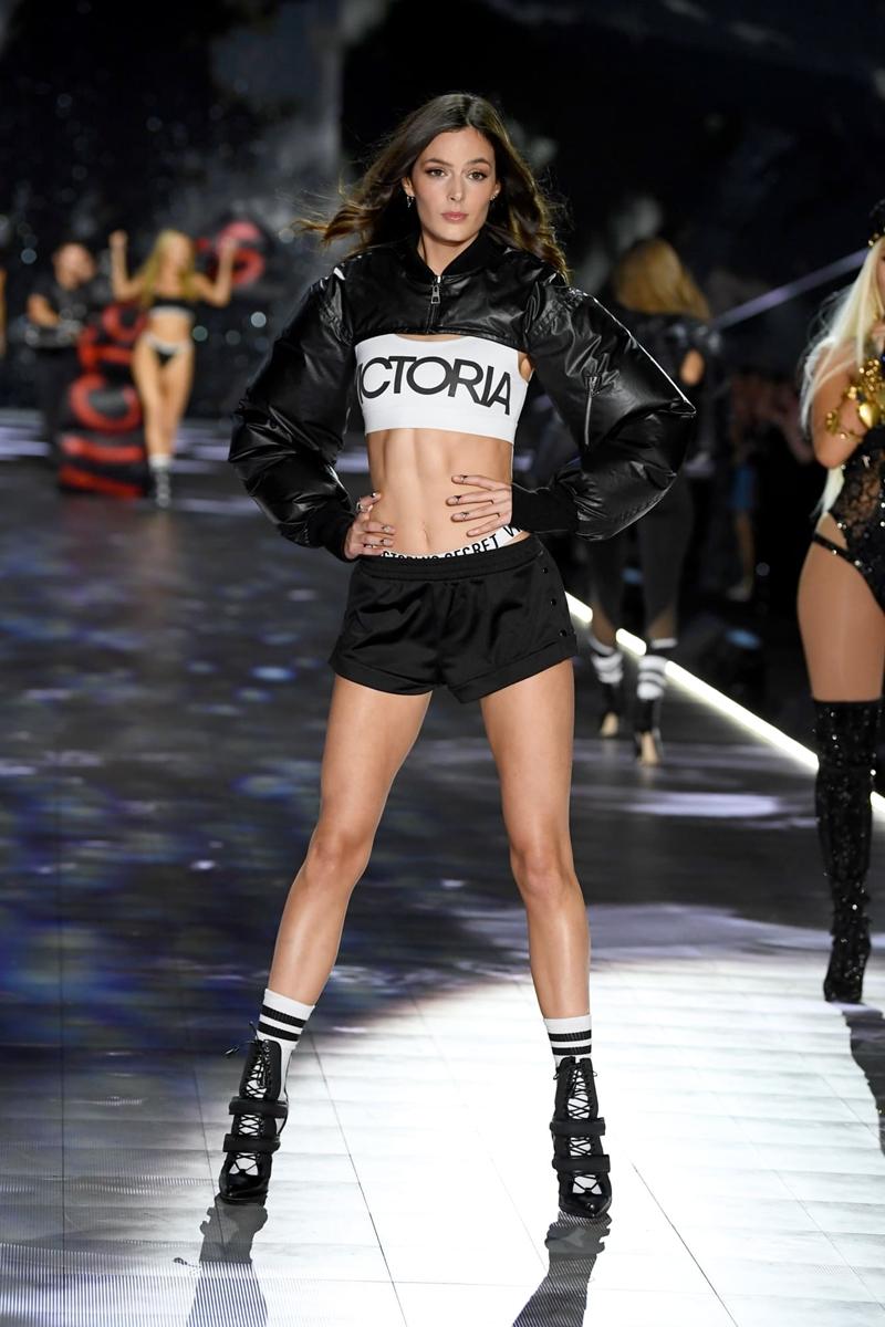 20180911_victoria_secret_fashion_show_2018_deponline_31