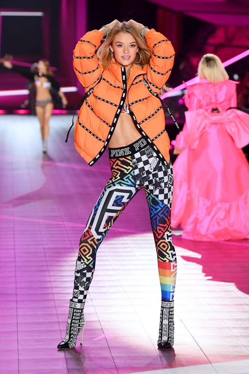 20180911_victoria_secret_fashion_show_2018_deponline_36
