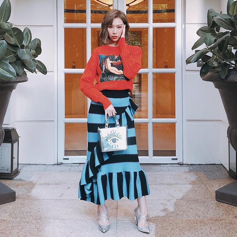 20181311_street_style_my_nhan_viet_deponline_01