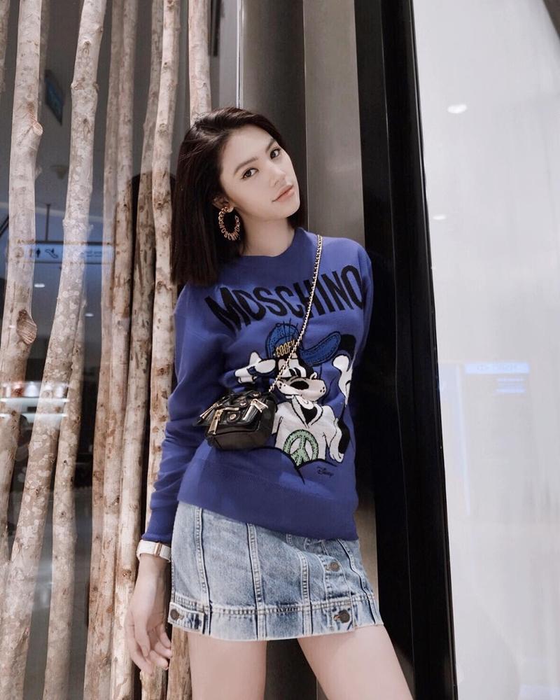 20181311_street_style_my_nhan_viet_deponline_03