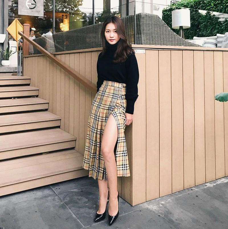 20181311_street_style_my_nhan_viet_deponline_04