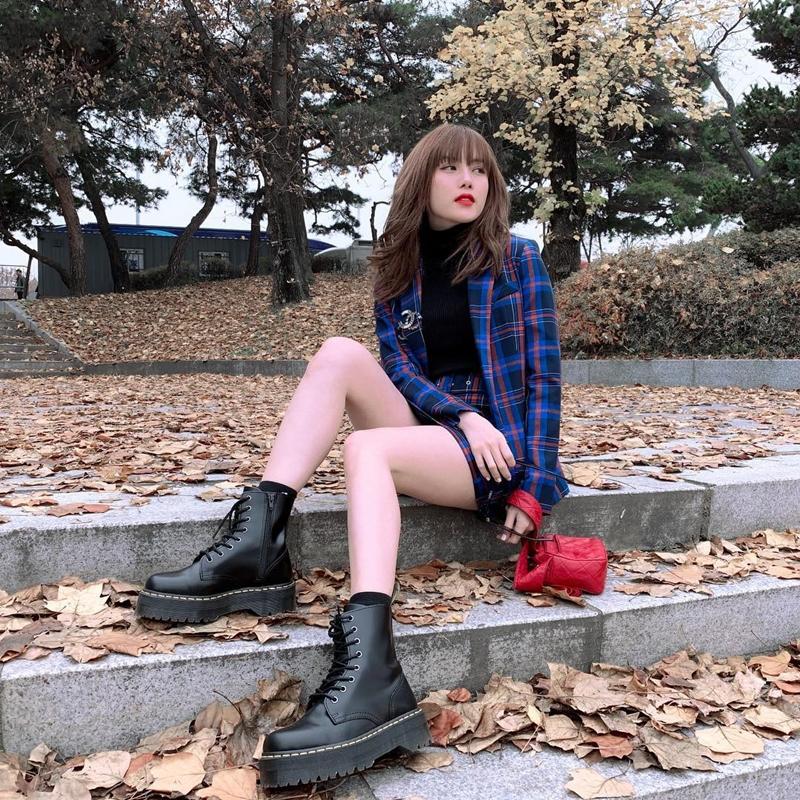 20181311_street_style_my_nhan_viet_deponline_06