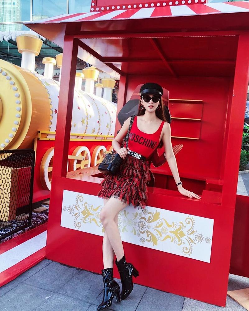 20181311_street_style_my_nhan_viet_deponline_15