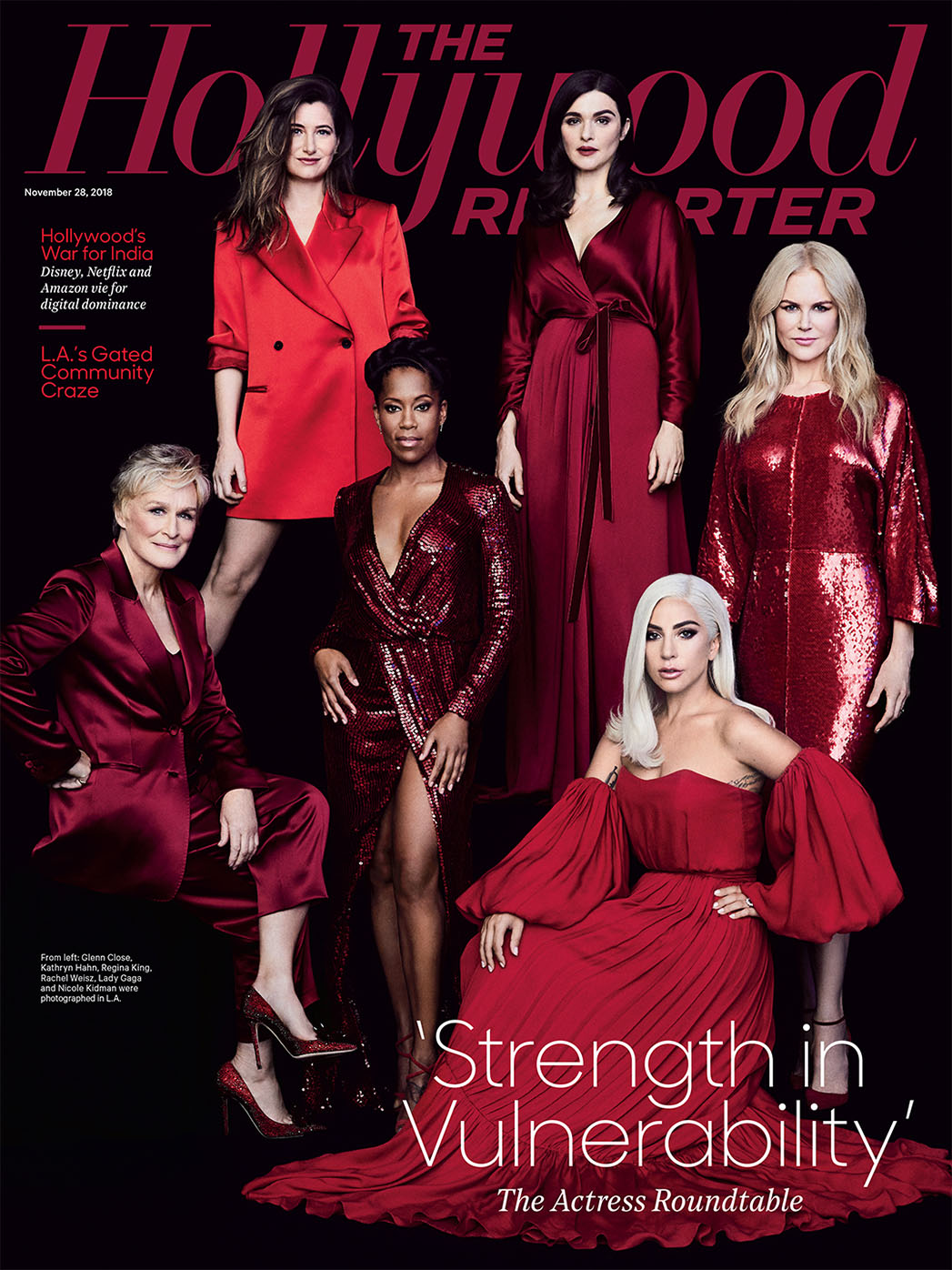 39cover_actresses_lores-cover_thr_2018