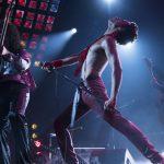 """Lạm dụng vấn đề giới tính, """"Bohemian Rhapsody"""" sỉ nhục huyền thoại Freddie Mercury?"""