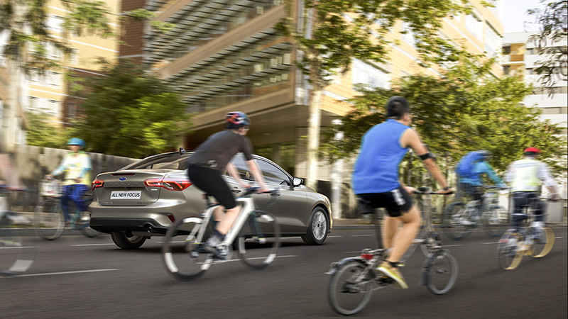 cyclist_01
