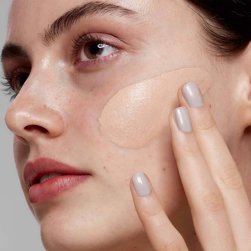how-to-apply-foundation