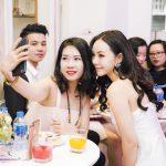 Quỳnh Cool làm khán giả bất ngờ tại sự kiện Waka Biha – Đánh thức vẻ đẹp tự nhiên