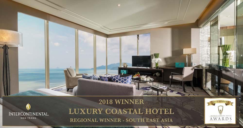 intercontinental-nha-trang-wins-world-luxury-hotel-award-2018