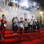 La Chapelle – Cảm hứng từ vẻ đẹp bất tận và phong cách lãng mạn của nước Pháp