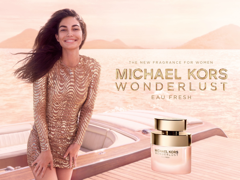 michael-kors-wonderlust-eau-fresh-model-product
