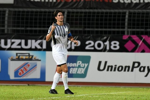 phil_younghusband_26